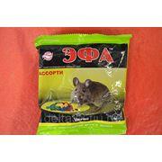 Эфа средство от мышей и крыс фото