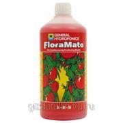 Удобрения FloraMato фото