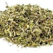 Травы Эпимедиум экстракт икариин фото
