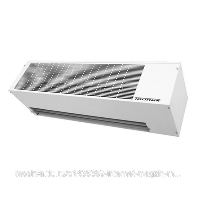 Тепловая завеса Frico PA1508E03