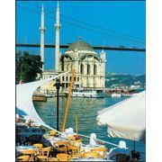 Туры в Турцию фото