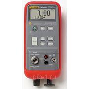 Калибратор давления Fluke-718Ex-300G фото