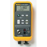 Калибратор давления Fluke-718-300G фото