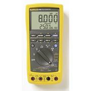 Мультиметр-калибратор Fluke-789 фото