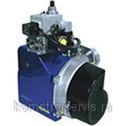 Газовая горелка MAX GAS 250 P фото