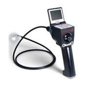 Видеоэндоскоп автомобильный гибкий управляемый фото