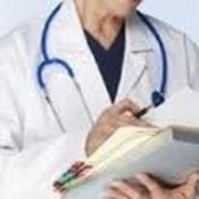 Медицинское обслуживание в лучших клиниках мира фото