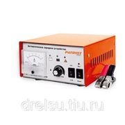 Зарядные устройства Patriot Power Art CD-15 A фото