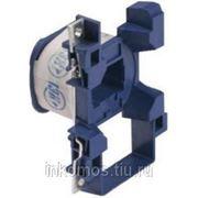 Катушка управления для КМИ-(09А-18А) 230В ИЭК | арт. KKM10D-KU-230