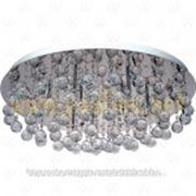 Люстра Каскад MW-Light 244018015 фотография
