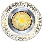 Светодиоды точечные LED TC-03 ROUND 3W 5000K фото