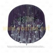 Люстра Каскад MW-Light 244016809 фото