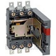 Панель ПМ2/ Р-37 выдвижная с задним резьбовым присоединением для установки ВА88-37 | арт. SVA40D-PM2-R