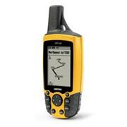 GPS-Навигатор GARMIN GPS 60 фото