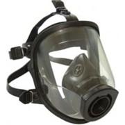 Панорамная маска МАГ фото