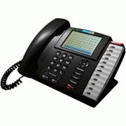 Системный телефон Karel OP50 фото