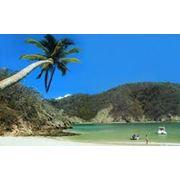 Туры в Коста-Рику фото