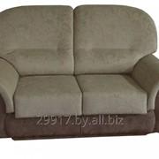 """Малый диван-кровать """"Бостон"""" фото"""