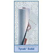 Мембрана супердиффузионная Tyvek Solid ТехноНИКОЛЬ 1,5х50м
