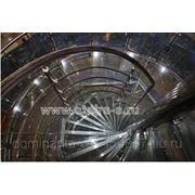 Винтовавя лестница фото