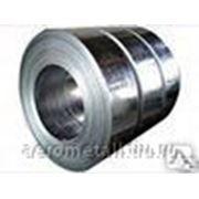 Рулонная оцинкованная сталь 1,5*1000 Ст08пс/02 фото