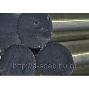 Сталь конструкционная никель круг Ст45 320; 350