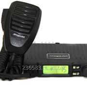 Радиостанция автомобильная MEGAJET 50 фото