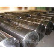 Титан ВСМПО пруток ВТ1-0 ф-65 мм фото