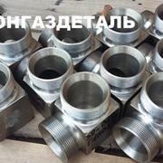 Угольник 32-012 ст.12Х18Н10Т ГОСТ 16053 фото