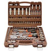 Набор инструментов Ombra Omt108s фото