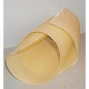 Стеклопластик рулонный ТУ 2296-030-00204990-2007, ТУ 6-48-87-92 с изм. 1,2,4. РСТ-250-Ф(100) фото