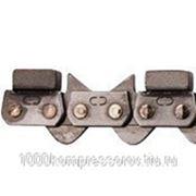 Алмазные цепи ICS для бензорезов фото