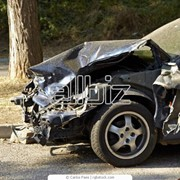 Выкуп авто после происшествий, автовыкуп после ДТП: Aвтo. Alfa Romeo, Audi, BMW, Chevrolet, Citroen, Daewoo, Ford, Honda, Mercedes, Mitsubishi, Opel и др. фото
