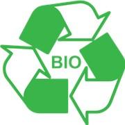 Oxo – Bioplastic фото