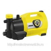 Насос karcher gp 70 mobile control 1.645-219 фото