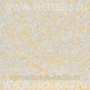 Жидкие шелковые обои (декоративная штукатурка) Silk Plaster Оптима фото