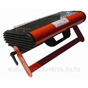 WiederKraft WDK-1W переносная инфракрасная сушка с ручкой фото