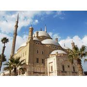 Горящие туры в Египет фото