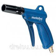 Продувочный пистолет Metabo BP 300 фото