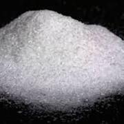 Глутамат натрия (sif spb) msg фото