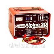 Зарядные устройства TELWIN TELWIN ALPINE 30 Boost фото