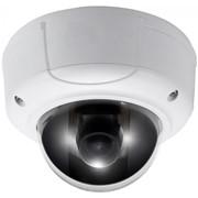 Видеокамера сетевая Dahua IPC HDB3300 DSC754F-E фото