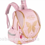 Каркасный рюкзак ZiBi Vintage (ZB13.0003VN) фото