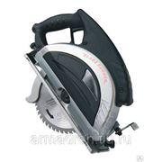 Ручная циркулярная пила Bladerunner ЕНС 230/3 фото