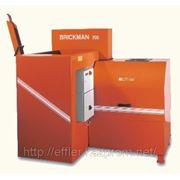 Брикетировочный пресс Orwak Brickman 700