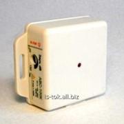 Акустический электронный выключатель АВЗ-100К фото