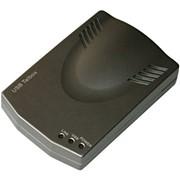 Адаптер Skypemate USB-B 2 K
