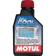 Охлаждающая жидкость Motul Inugel Optimal Ultra фото
