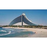 Туры в ОАЭ (Дубай Шарджа Фуджейра) фото