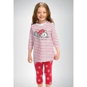 Пижама детская Pelican GNML368 фото